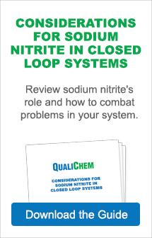Download Sodium Nitrite Guide