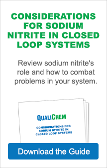 Download Sodium Nitrite Guide