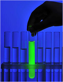 fluorescent_test_tube_cropped_for_web-1